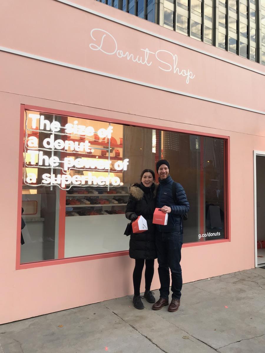 donut-shop-1